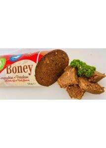 Boney kutyaszalámi 1 kg baromfi