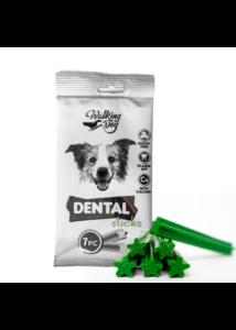Walking Dog Dental Sticks 110 g