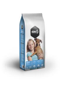 Amity Eco Line Puppy All Breeds 20 kg kutyatáp