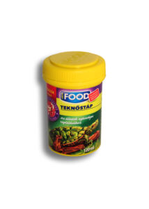 Aqua-Food 120ml Teknõstáp