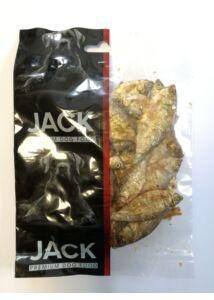 Jack arany szardella 50g