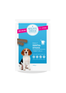 Bailey's Choice 200 g Dental