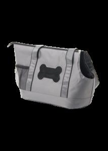 Pawise kutyahordozó táska 49x20x29 cm