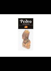 PEDRO SERRANO SERTÉS COMB 2 DB KB. 600G
