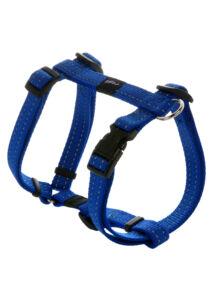 Rogz UTILITY H-Hám XL Kék