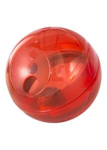 Rogz TUMBLER 12 cm Piros kutyajáték