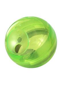 Rogz TUMBLER 12 cm Zöld kutyajáték