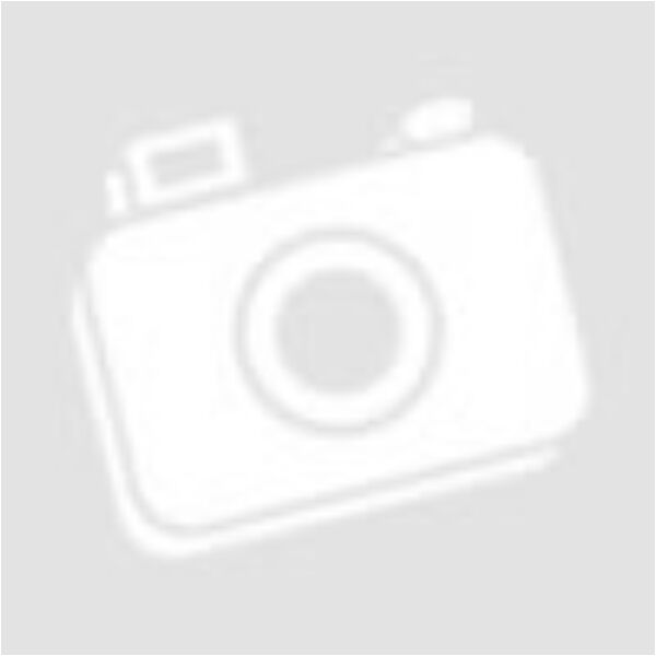Jacky macska konzerv pástétom borjú 400g