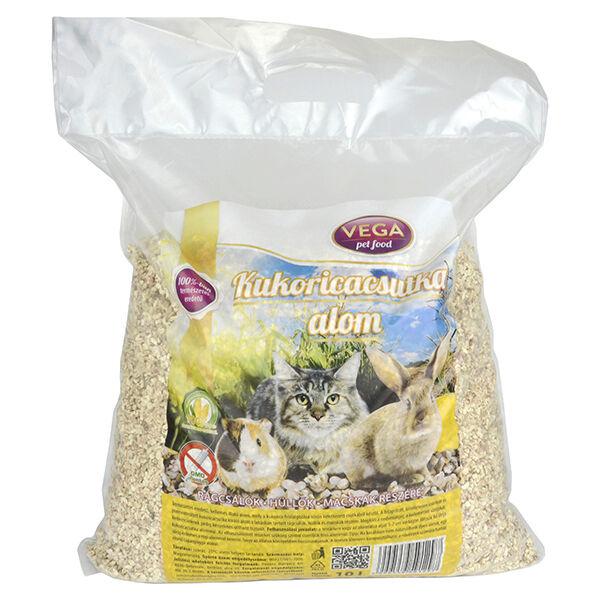 VEGA Kukoricacsutka alom 10l