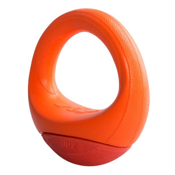 Rogz POP UPZ M 14,5 cm NARANCS